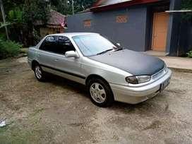 Hyundai Elantra 97