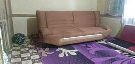 Sofa Bed terbaru