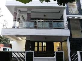 4 Bedroom modern house for urgent sale