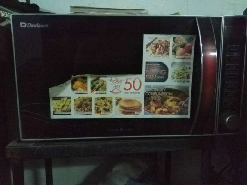 Excellent in condition along with all accessories 0