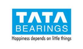 REQUTMENT AVAILABLE TATA COMPANY FOR FULL TIME JOB