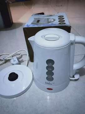 jual Heles HL-6318 teko pemanas air kettle