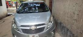 Chevrolet beat for sell