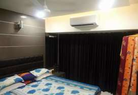 Hey guyz!!if you are searching for fully furnished 7,0.17296323
