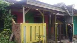 Jual Cepat BU rumah di Teluk Jambe,  Karawang