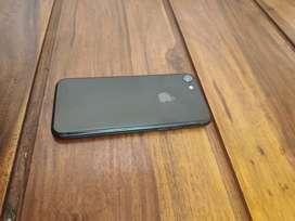 Apple iphone 7 128gb demo piece apple store