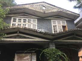 5 Bed Room Double story House for Rent