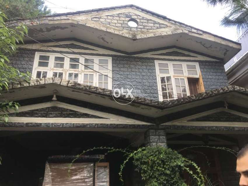 5 Bed Room Double story House for Rent 0