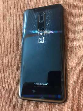 OnePlus 7T Pro McLaren edition 7T, 6T Stock Avalaible