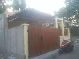 Rumah solo banyuanyar Sabha buana Chili pari Banjarsari SMK 9 360jt