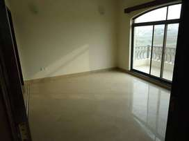 White marble for sale and local granite marble