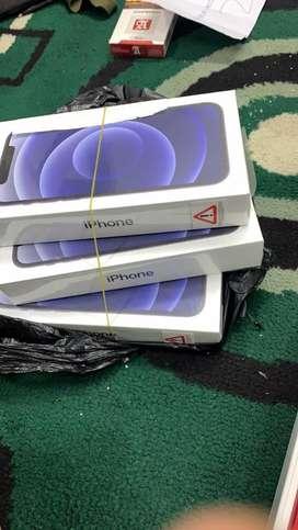 Urgent iphone 12promax 12pro 12 12mini 11promax 11pro note20ultra fold