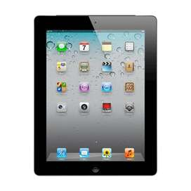"iPad 2 16GB Wi-Fi 9.7"" Screen in very good condition 4 sell"