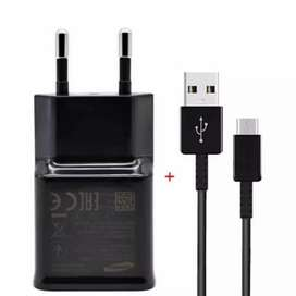samsung s8 charger and cable