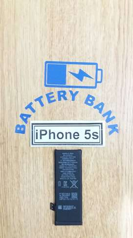 Apple iPhone 5s || i Phone 5s Original Battery OEM