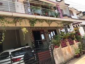Independent Single bed rom house for rent