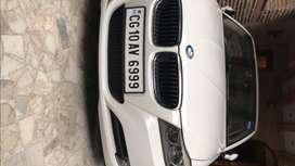 BMW 3 Series 2010 Diesel 20000 Km Driven
