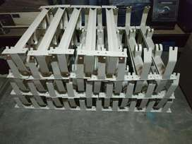 Breket Conveyor