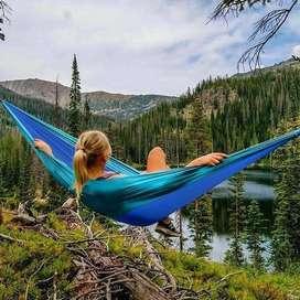 Hammock Adult Outdoor Camping