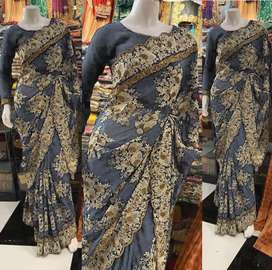 Boutique Collections sarees