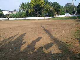 11 cent land for sale near kalamassery 1 km from railway station