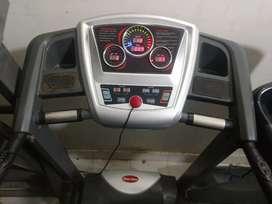 Slim line auto incline 0306(2340499) PL call me at this number