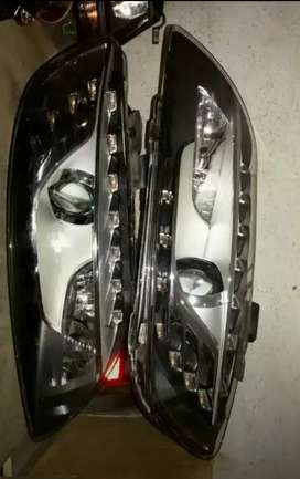 All Types Of Car Spares (Mechanical And Electrical) Available Here...