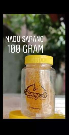 Madu Sarang ( Honey Conb)
