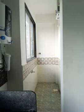 3bhk new flat for sale in vesu @50 lakh
