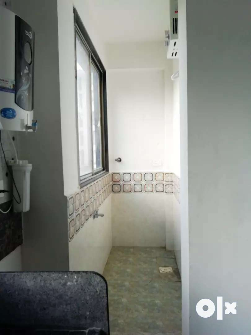 3bhk new flat for sale in vesu @50 lakh 0