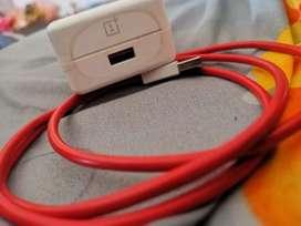 One plus 6t Original Super charger