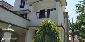 3bhk duplex with modular kitchen available for sale in Vijaya Garden