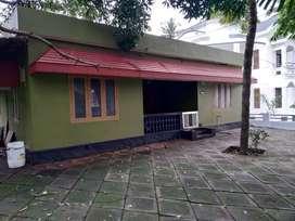 Furnished villa for rent near perinthalmanna, angadippuram