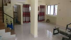 3bhk Row House at Subhshree Woods for Family or Bachelor Girls