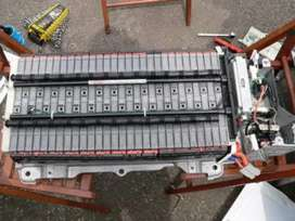 Prius Hybrid Battery 18 Months Warranty Available