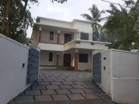 Patammal 4bhk house for rent