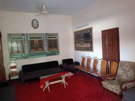 House for sale in saaditowwn block3