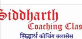 Maths teacher for 9th 10th cbse state