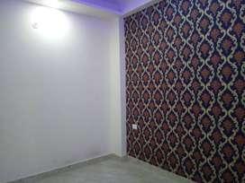 .Dream Home in vasundhara.