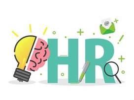 Part time HR n Accountant Required