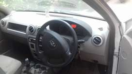 i want to sale my car on urgent basis
