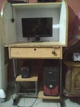 Want to sell computer