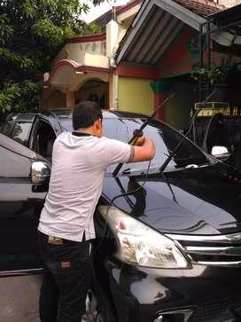 Dealer resmi kaca film mobil dan gedung harga murah