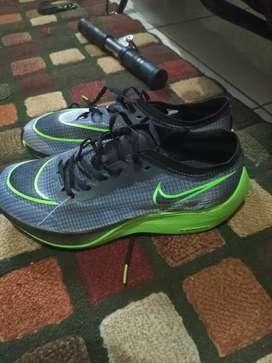 Sepatu Nike Zoom x Vaporfly