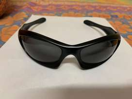 Oakley Sports sunglasses