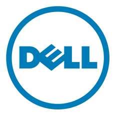 Sales, Marketing, Hr, BDM, Retail, Engineering, Accounts, Computer Ope