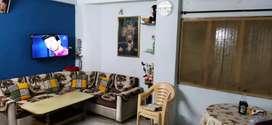 305, Mangalam Apartment, Ved Nagar, Ujjain