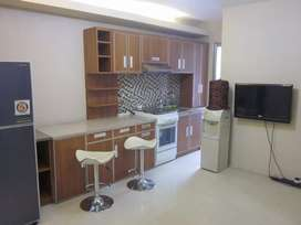 Jual apartment kalibata city