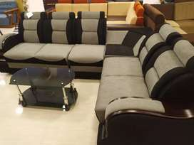 Kl sofa set company Direct delivery