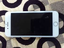 iPhone 8 - 64 GB ( Excellent condition )